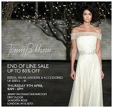 wedding dresses sale cheap wedding dresses for sale wedding dresses sale uk second