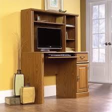 desk amusing small desk with hutch 2017 ideas desk hutch only