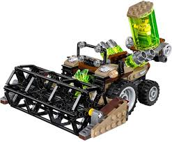 batman car lego lego super heroes batman scarecrow harvest of fear 76054 lego