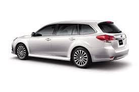 hatchback subaru legacy subaru legacy touring wagon picture 20559