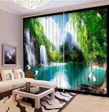 online get cheap 108 blackout curtains aliexpress com alibaba group