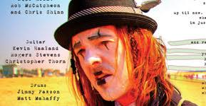Blind Melon Wikipedia Abandon Jalopy Blind Melon Bassist Brad Smith U0027s New Solo Record