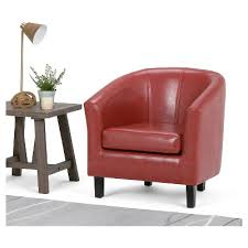 Armchair F 51 Removable Cushions Chairs Target