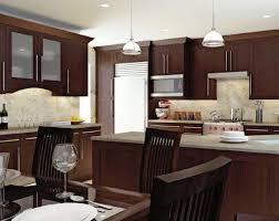 Small Modular Kitchen Designs Kitchen Models L Shape Custom Home Design