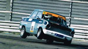 opel kadett oliver meet oliver u0027s african racing cousin top gear