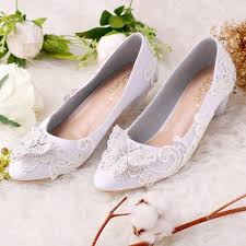 wedding shoes jakarta murah sepatu lukis home
