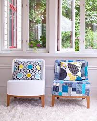 design guild bemz slipcovers now in designers guild patterns