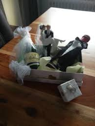 hochzeitsgeschenk braut hochzeitsgeschenk braut und bräutigam in nordrhein westfalen
