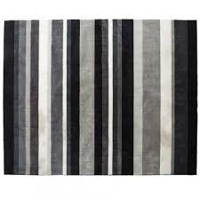 creative of jysk area rugs rugs home decor jysk canada envialette