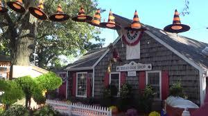 octoberfest milleridge inn