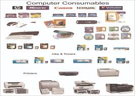 Office Furniture And Supplies by Computer Cosumables Business Office Supplies Ink Cartridges