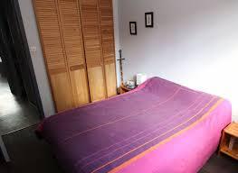 chambre clermont ferrand offre chambre 2 pièces en colocation à clermont ferrand 380
