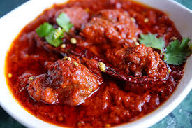 cuisine rajasthan rajasthani cuisine the spicy