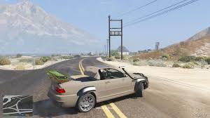 bmw rally 2005 bmw m3 e46 ute rally car vehicle gta5 mods com forums