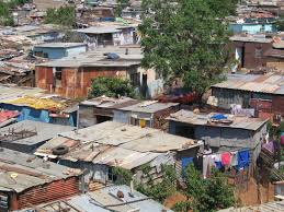 homes south africa western cape clipgoo shanty town wikipedia the free encyclopedia in soweto south africa 2005 linon home decor