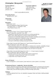 Resume For College Application Example Student Resume Samples For College Applications Resume For Your