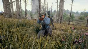 pubg hold to aim playerunknown s battlegrounds pubg basics and some tricks