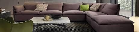 U Sofas Corner Sofas U Shaped Sofas Modular Sofas Delux Deco