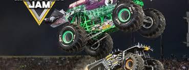 monster truck show amarillo texas monster jam el paso tx mar 3 2018 7 00 pm