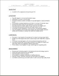 Criminal Defense Attorney Resume Sample by Logistics Consultant Cover Letter