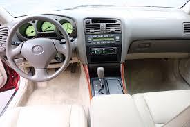 lexus gs300 vehicle stability control 2000 lexus gs 300 victory motors of colorado