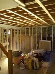 How To Finish A Basement Ceiling sliding doors d s brody u0026 associates inc d s brody
