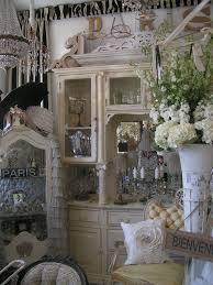 1108 best creative spaces shops u0026 studios images on pinterest