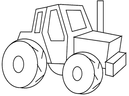 coloring pages toddlers toddlers coloring pages free coloring