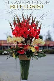 Flower San Jose - 502 best red weddings images on pinterest red wedding flowers