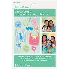 party city halloween photo props mickey mouse clubhouse photo booth props 8 piece walmart com