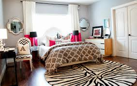 Another Word For Bedroom The Cuban In My Coffee Teen Room Makeover The Results For This