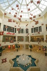 Dadeland Mall Map Aventura Mall Wikipedia