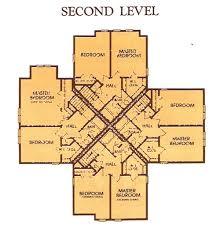 floor plans for rent at cornhill townhouses u0026 luxury garden