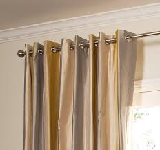 Blackout Curtains Liner A Set Blackout Curtain Design For Your Windows