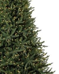 artificial tree sale artificial