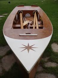 free boat plans online intheboatshed net page 2
