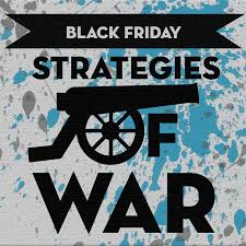 target the breakroom black friday not on my schedule 5 panhandle marketing predictions for 2017