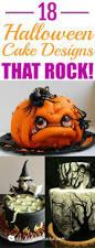 best 25 halloween cakes ideas on pinterest pumpkin birthday