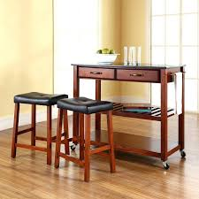 kitchen island cart with granite top kitchen island cherry kitchen island cart with black granite top