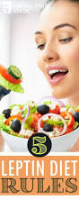 10 best leptin images on pinterest leptin diet leptin foods and