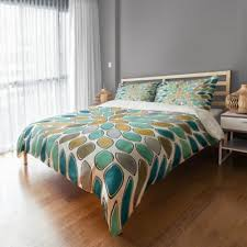 buy twin duvet cover from bed bath u0026 beyond