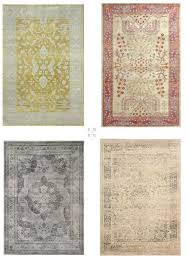 Home Decor Blogs Usa 151 Best Rugs Images On Pinterest Rugs Usa Shag Rugs And Buy Rugs