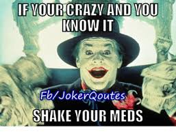 Your Crazy Meme - 25 best memes about funny repost funny repost memes