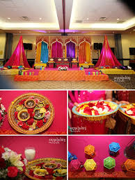 indian wedding decoration rentals bay area indian wedding decor ideas mehndi sangeet umbrella