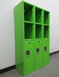 kids lockers used lockers for kids used kids lockers buyusedlockers