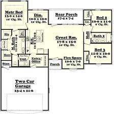 garage office plans office ideas awesome garage office plan ideas garage to office