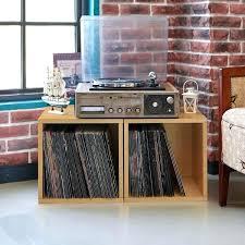 archival photo album album storage record for sale ca record album storage photo album