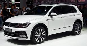 volkswagen tdi 2016 volkswagen world u0027s biggest car manufacturer 2016 u2013 carzydeal blog