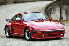 porsche 911 buying guide porsche 930 cars for sale and performance car