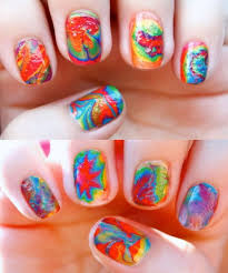 59 best nail art images on pinterest make up enamels and nail